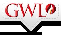 GW Limited